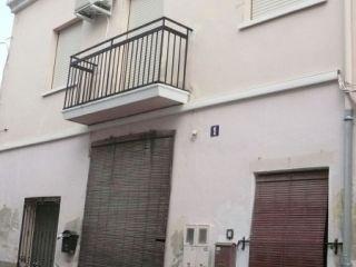 Chalet en venta en La Font Den Carros de 140.0  m²