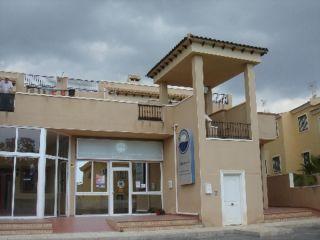 Piso en venta en San Miguel De Salinas de 62  m²