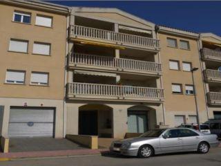 Apartamento Castelló d'Empúries