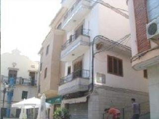 Casa unifamiliar en Serra
