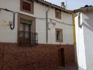 Casa Calatayud