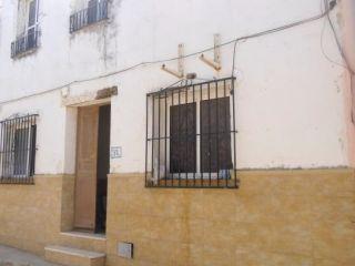 Casa Roda de andalucia, la