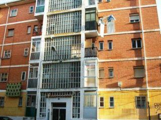 Venta piso BRIVIESCA null, c. fray justo perez de urbel