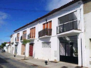 Locales Huelva, Aracena
