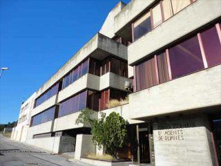 Venta piso JONQUERA, LA null, c. nord