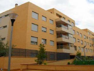 Edificio Residencial Anade