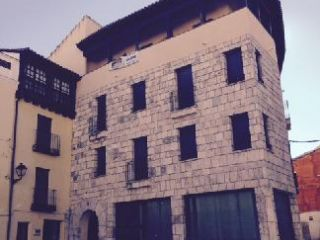 Local en Pastrana