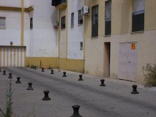 Local en Huelva