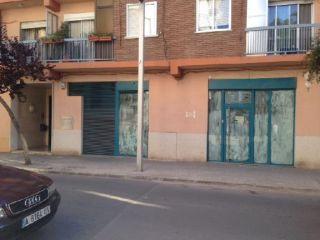 Local en venta en Bonrepòs I Mirambell de 283  m²