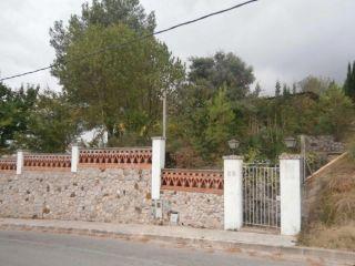 Venta casa CABRERA D'ANOIA null, avda. de catalunya