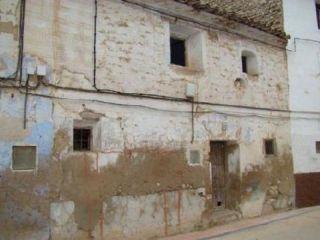 Vivienda en Plasencia de Jalón