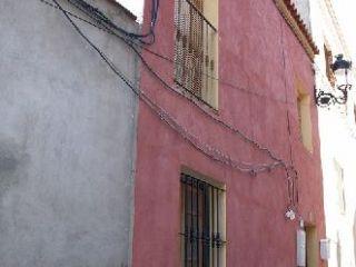 Piso en venta en Huécija de 167  m²