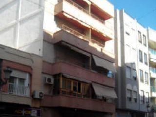 Piso en venta en Guardamar Del Segura de 91.87  m²