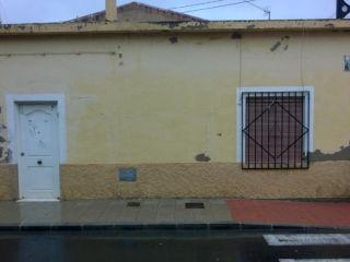 Chalet en ELDA - Alicante/Alacant