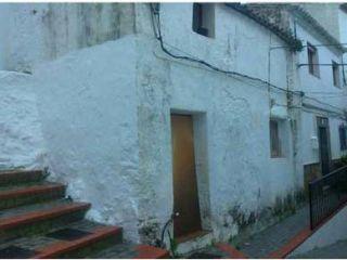 CASA EN Calle DEL BARRIO ALTO DE CASARES CON 2 habitaciones