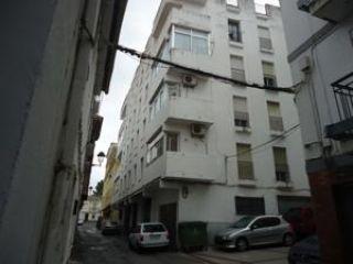 Venta piso LOJA null, c. espinosa