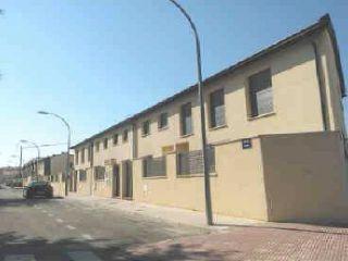 Chalet en NOBLEJAS - Toledo