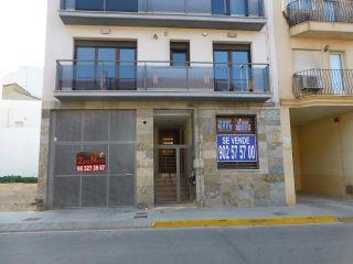 Local en venta en Massalfassar de 138.6  m²