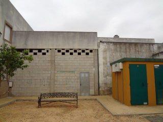 Local comercial en BOLLULLOS PAR DEL CONDADO - Huelva