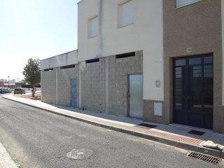 Local comercial en ALMONTE - Huelva