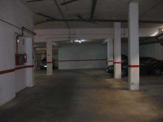 Garaje en venta en Yecla de 14.85  m²