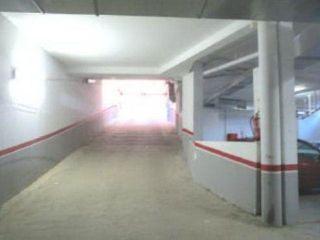 Garaje coche en HOSPITALET DE L'INFANT (L') - Tarragona