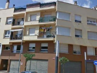 Garaje coche en BANYOLES - Girona (Gerona)