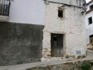 Venta casa adosada ALPANDEIRE null, c. fray leopoldo