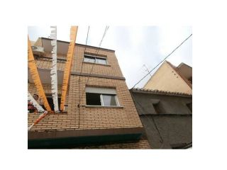 Piso en venta en Náquera de 127  m²