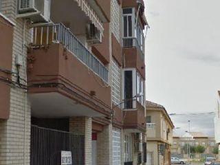 Piso en venta en San Pedro Del Pinatar de 104  m²