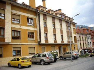 Venta piso CUEVAS (FELECHOSA - ALLER) null, c. fuentes de invierno ii fase