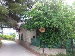 Piso en venta en Rincon De Los Garcias