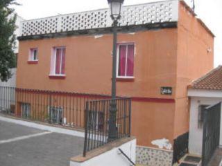 Chalet en venta en Alhaurin El Grande de 140.78  m²