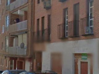 Local comercial en TORDESILLAS - Valladolid