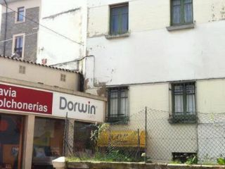Local comercial en NAVIA - P. Asturias