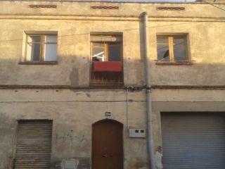 Casa Manresa