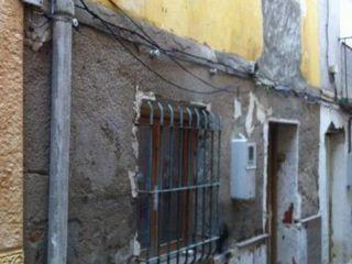 Chalet en ORIHUELA - Alicante/Alacant