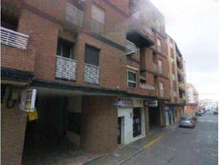 Garaje en venta en Benifairo De Les Valls de 31.6  m²
