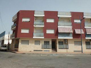 Garaje en venta en San Javier de 12.46  m²