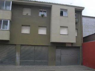 Garaje coche en BANYOLES - Girona