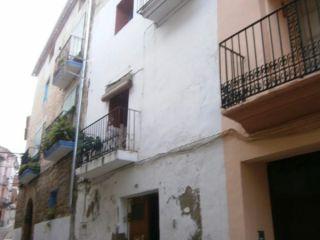 Chalet en FABARA - Zaragoza