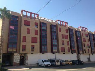 Piso en venta en Puerto-lumbreras de 96.23  m²