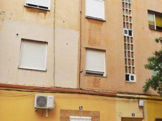 Piso en venta en Manises de 63.73  m²