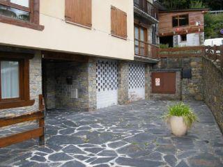 Local comercial en VIELHA - Lérida/Lleida