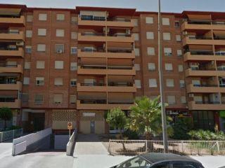 Local comercial en LINARES - Jaén