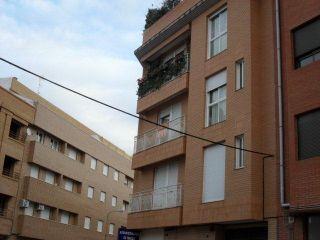 Dúplex Albacete