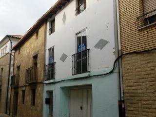 Chalet en BERBINZANA - Navarra