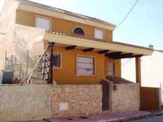 Unifamiliar en venta en Molina De Segura