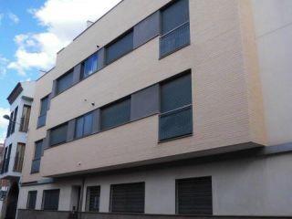 Venta piso TORREBLANCA null, c. torre