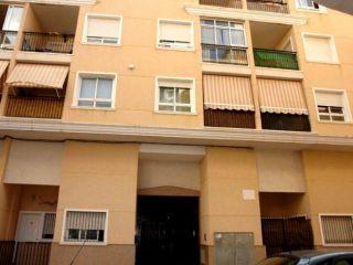 Venta piso SANTA POLA null, c. carreteros
